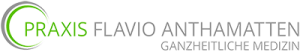 FA_Logo_2014_01web1